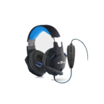 elyte-black-gaming-headset