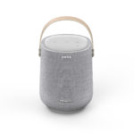 341388-Harman-Kardon-Citation-200-Grey_01-8e0bf3-original-1578305766
