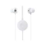 anc-earphones-lightning (1)